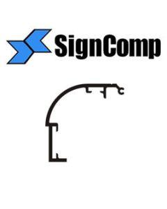 SignComp 1650MF