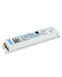 SignPRO® Electronic Sign Ballast