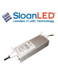 Sloan Modular 277V 701507