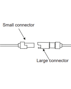 Pigtail Wiring Connectors
