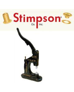 Stimpson #405 Bench Press