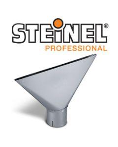 Steinel 200mm Spreader Nozzle