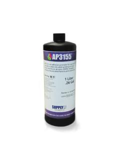 S55-UVAP-3155L Adhesion Promoter