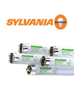 Sylvania FO25/841/XP/ECO #21744