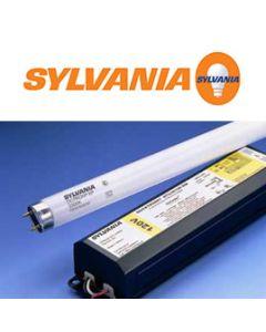 Sylvania FO17/741/ECO #21770