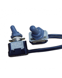 20 Amp Toggle Switch 84660