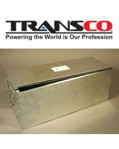 Transco Transformer Box