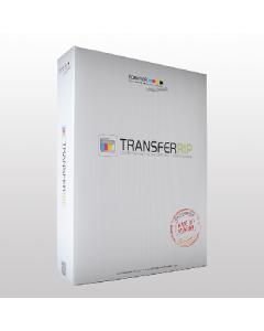 TransferRIP Software
