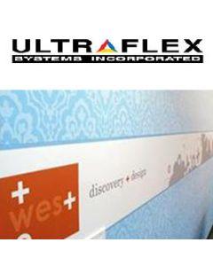ULTRAFLEX Fabritac™