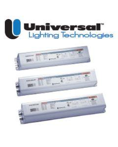 Universal Signa™1/2/3/4 LAMP 10-40FT UNV 50/60Hz