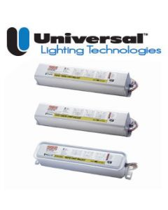 "Signaâ""¢High Output 1-3 Lamp 10-24 ft."