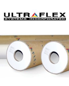 Ultraflex MultiTex C220 Canvas