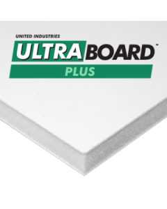 UltraBoard Plus