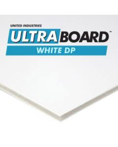 UltraBoard White DP