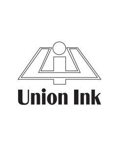 UNIPLUE-9040/LB