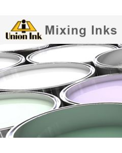 Union Plastisol Mixing Systems
