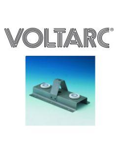 Voltarc HO Flush Base FTU9/HO12015