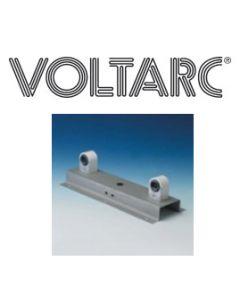 Voltarc Tombstone Base FTU9-HO/T12020