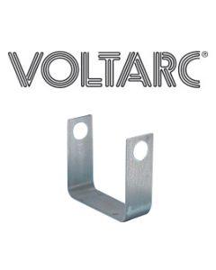 Voltarc Rod Bracket