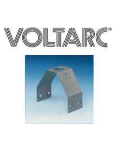"""Voltarc FTU-6 Bridge for 6"""" U-Lamp12023"""""""