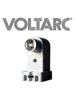 "Voltarc™ Tombstone 9"" leads1547.L1"""