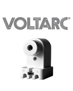 Voltarc™ 1575.L