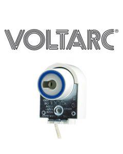 Voltarc™ 532.1 660 Watt Spring Snap In