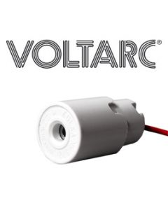 Voltarc™ Cold Cathode for 430ma Lamps