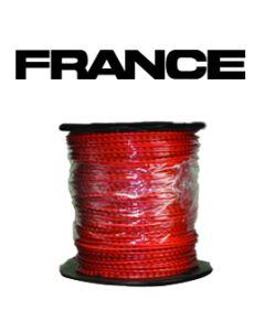 1000V 14Ga Orange/Black Ballast Wire30055