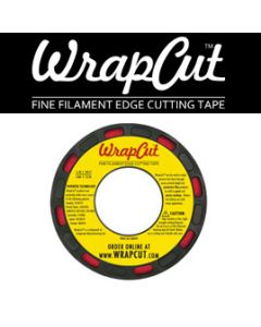 WrapCut 1/8X400'