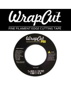 WrapCut Pro 3/16X150'