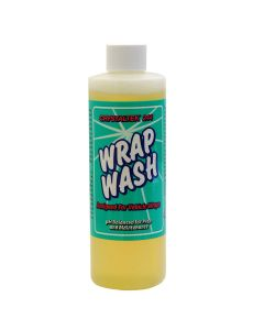 WRAP WASH 167032-12 CRYSTALTEK