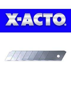 X-Acto Snap Off Utility Blade 3243