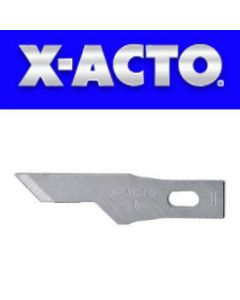 X-Acto #16 Blade 100 Pack