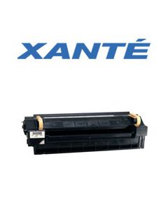 Xante Toner Cartridge 200-100071