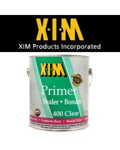 XIM100/GL