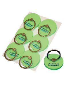 Green Handle Magnets